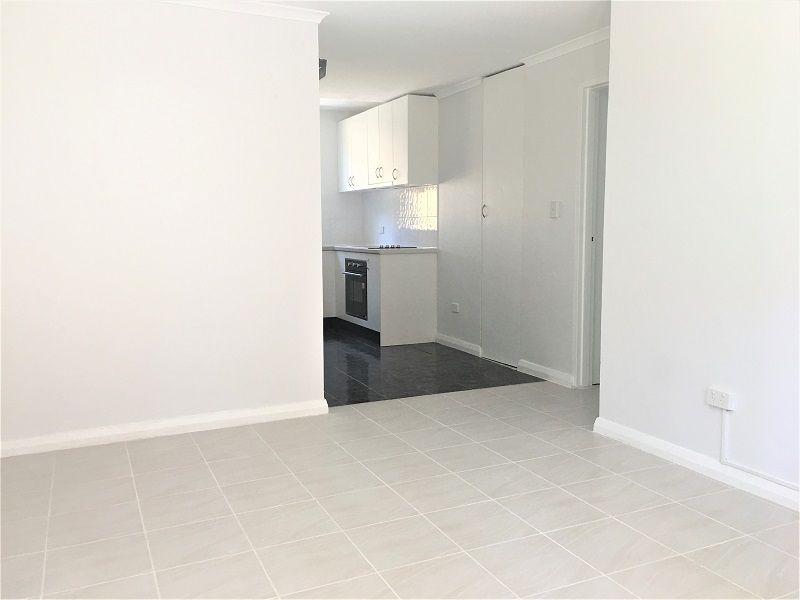 3/3 Devitt Pl, Hillsdale NSW 2036, Image 1