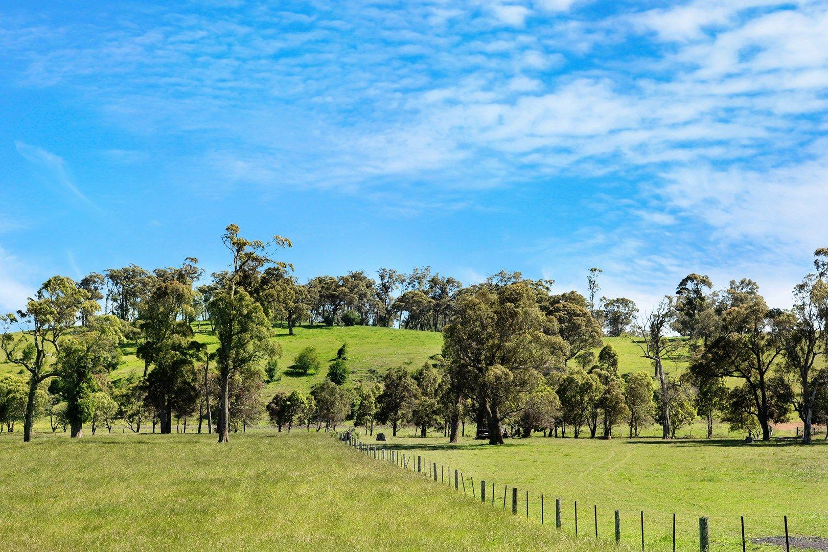 5910 Illawarra Highway, Avoca NSW 2577, Image 0