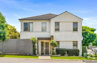 Picture of 3 Somersby  Circuit, Acacia Gardens NSW 2763