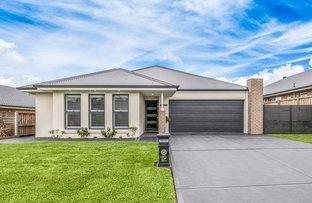 Picture of 12 Birdwood Street, Chisholm NSW 2322
