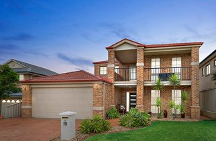 Picture of 16 Caravel Crescent, Shell Cove NSW 2529