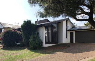 Picture of 46 Osborn Avenue, Muswellbrook NSW 2333