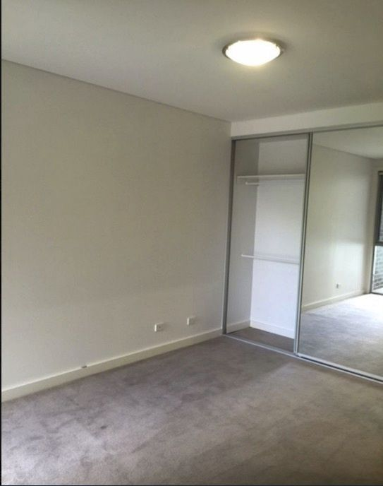 Unit11/18-22A Hope St, Rosehill NSW 2142, Image 1