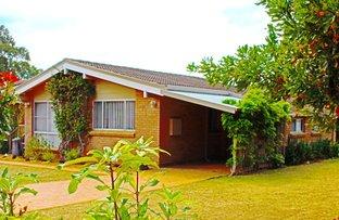 14 Leo Drive, Narrawallee NSW 2539