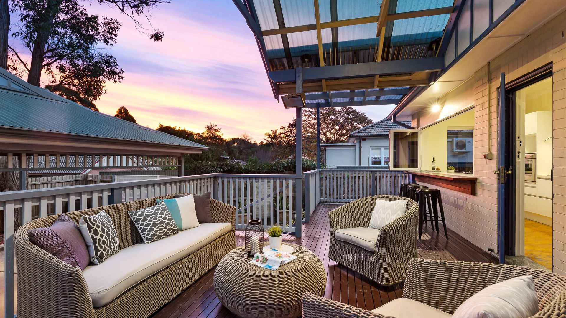 88 River Road, Lane Cove NSW 2066, Image 1