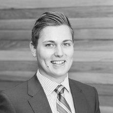 Marcus Heron, Sales Assistant