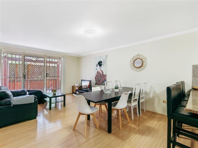 2/1 Elva Street, Strathfield NSW 2135, Image 1