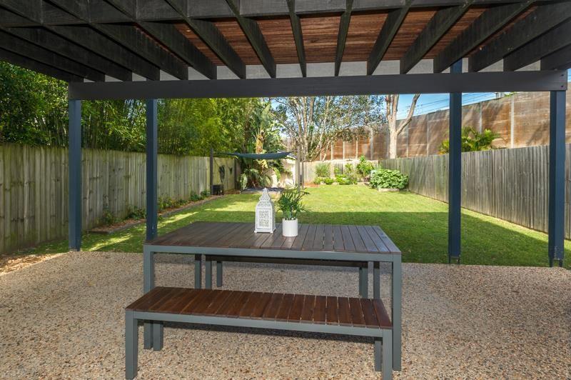 100 Primrose Street, Sherwood QLD 4075, Image 1