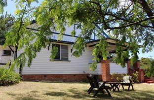 Picture of 66 Duncan Street, Tenterfield NSW 2372