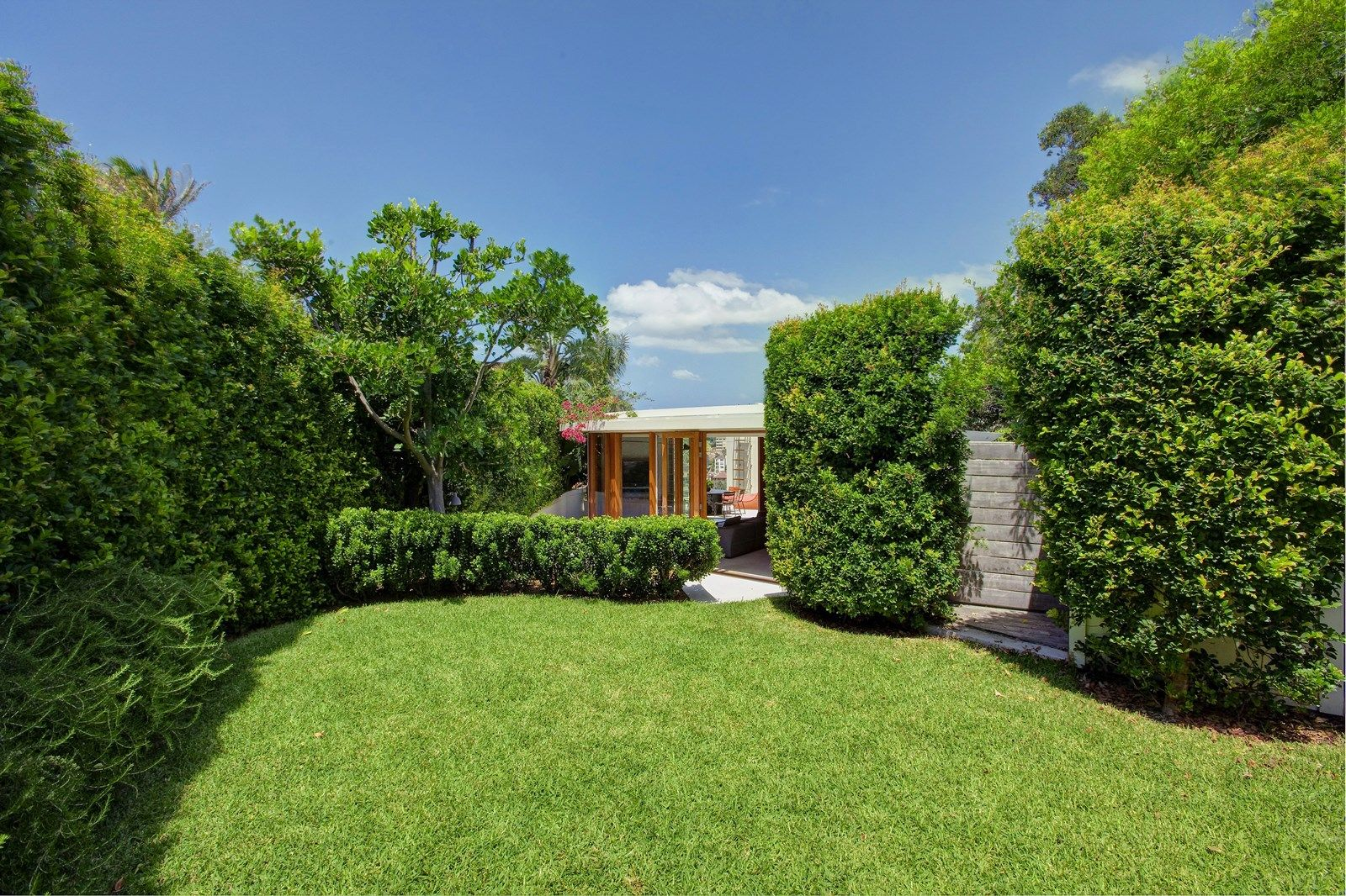 "136 ""The Shell House"" Hewlett Street, Bronte NSW 2024, Image 1"