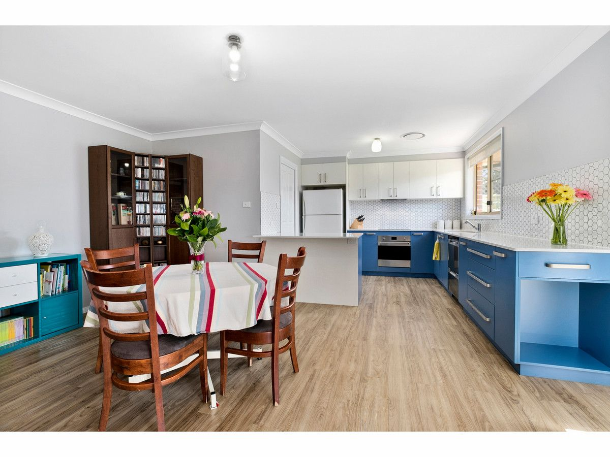 1/2 Cornuta Close, Narellan Vale NSW 2567, Image 1