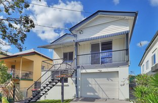 Picture of 24 Emperor St, Annerley QLD 4103