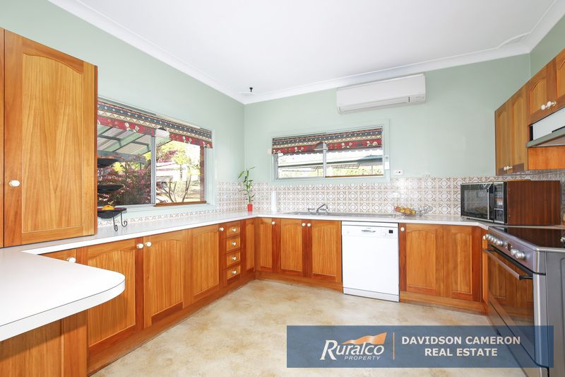 39 Johnston Street, Tamworth NSW 2340, Image 1