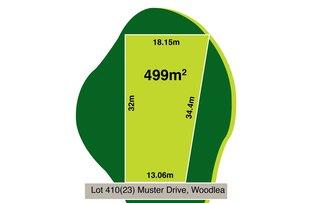 410/23 Muster Drive, Rockbank VIC 3335