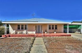 Picture of 97 Wills Street, Broken Hill NSW 2880