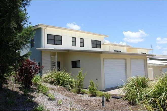 Picture of 15/25 Corella Road, GYMPIE QLD 4570