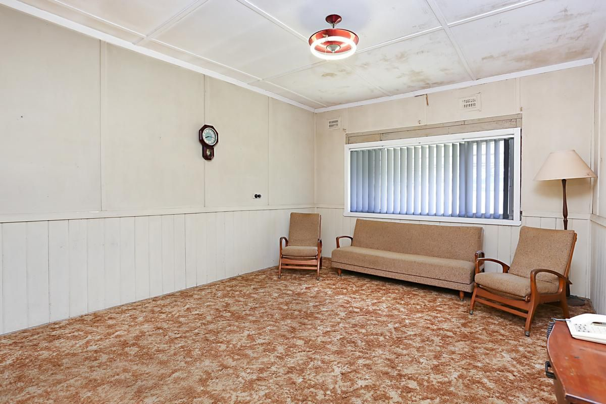 65 High Street, Morpeth NSW 2321, Image 2