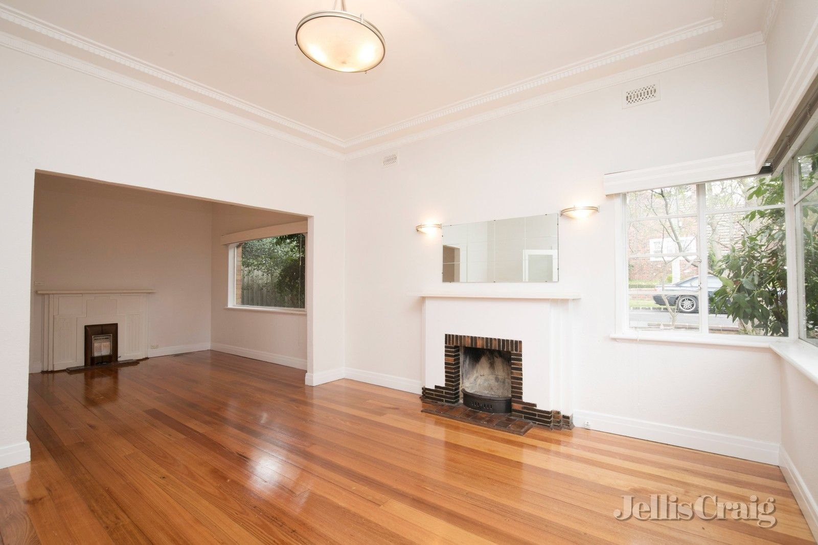 45 Bath Road, Glen Iris VIC 3146, Image 0