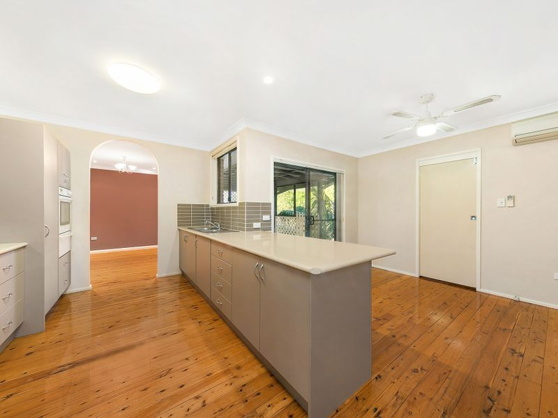 247 Paterson Road, Bolwarra Heights NSW 2320, Image 2