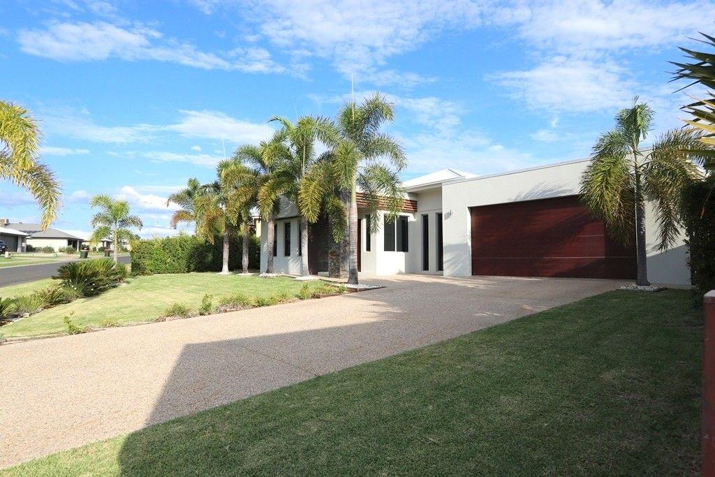 4 Saville Street, Emerald QLD 4720, Image 0