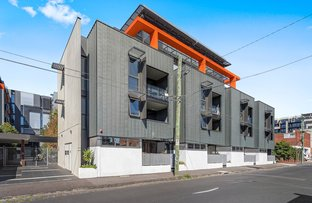 Picture of 314/92-96 Albert Street, Brunswick East VIC 3057