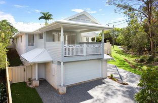 Picture of 5 Frederick Street, Wellington Point QLD 4160