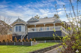 Picture of 42 Main Street, Bunyip VIC 3815