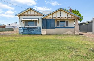 Picture of 189 Spencer Street, South Bunbury WA 6230