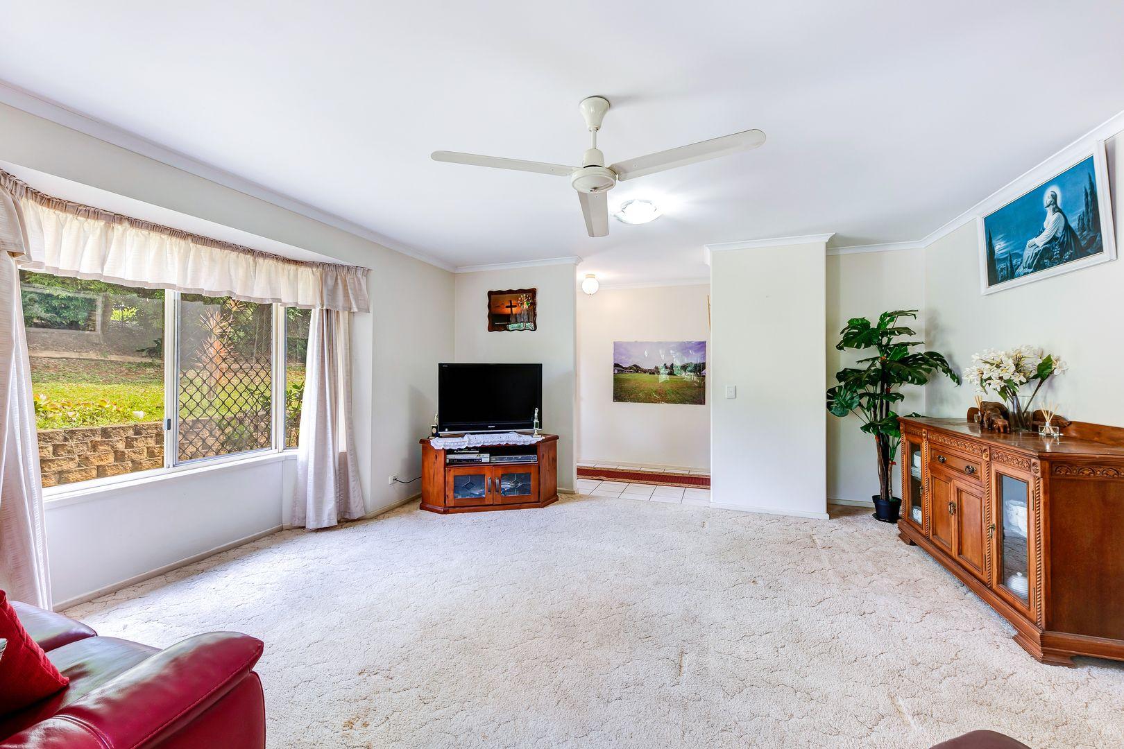 32 Erbacher Road, Nambour QLD 4560, Image 2