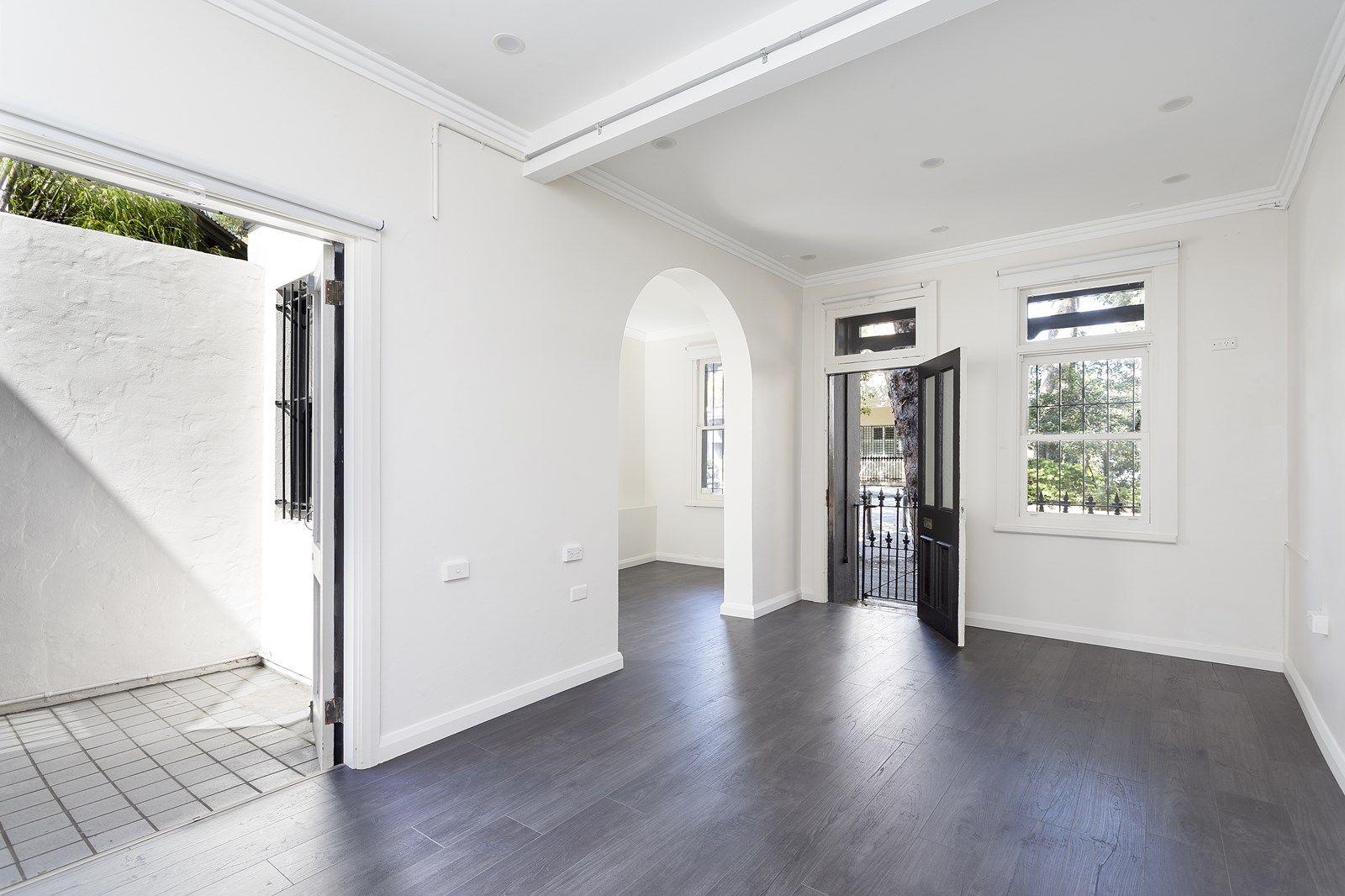 2-4 Regent Street, Paddington NSW 2021, Image 1