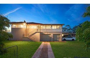 Picture of 15 Harrington Street, Elderslie NSW 2570