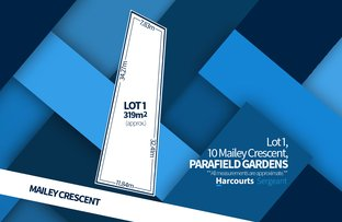 Picture of 1/10 Mailey Crescent, Parafield Gardens SA 5107
