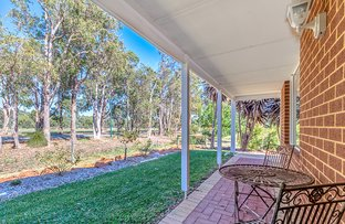 Picture of 268 Cardup Siding Road, Byford WA 6122