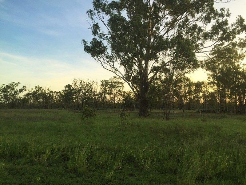 3/64387 Bruce Highway, Milman QLD 4702, Image 0