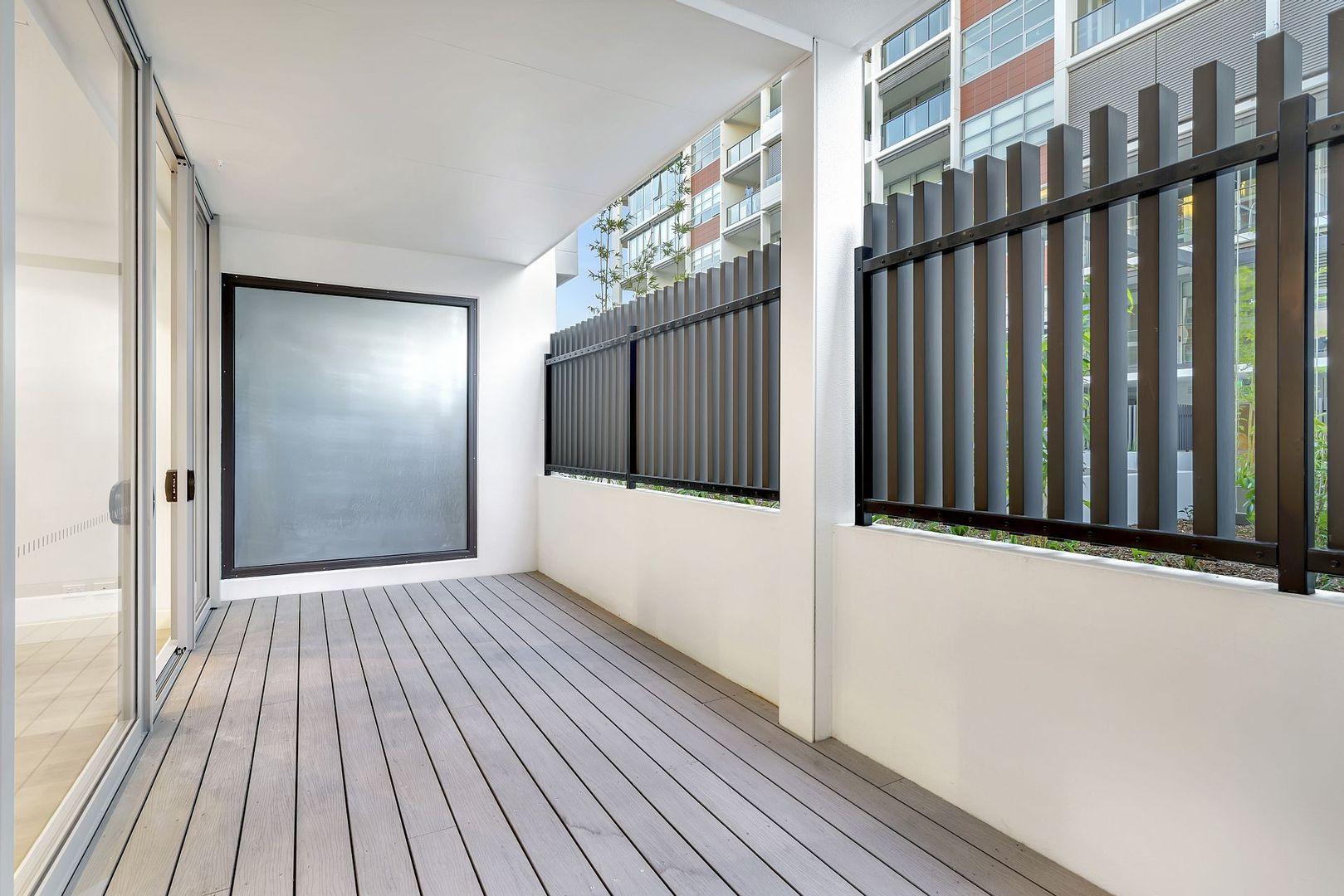 106/5 Havilah Lane, Lindfield NSW 2070, Image 2