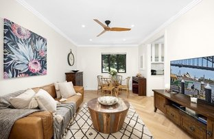Picture of 29 East Crescent Street, Mcmahons Point NSW 2060