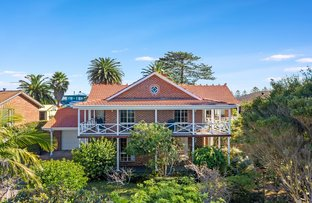 Picture of 217 Hector McWilliam Drive, Tuross Head NSW 2537