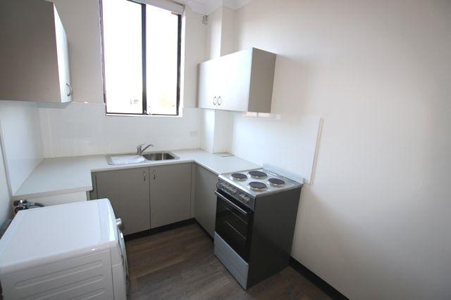 2/1-5 Orange Grove Plaza, Lilyfield NSW 2040, Image 2
