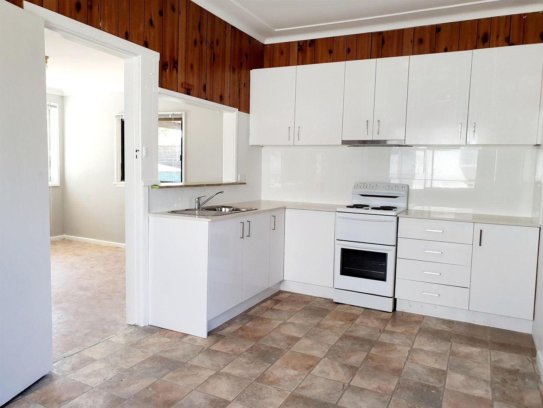 89 Bulli Road, Toongabbie NSW 2146, Image 0