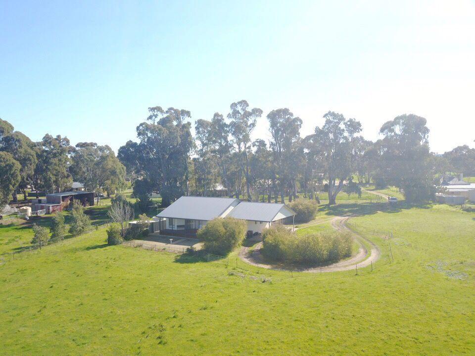 16A South Terrace, Jamestown SA 5491, Image 0