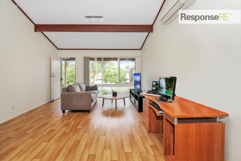 31 Gilda Avenue, South Penrith NSW 2750, Image 1
