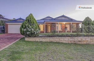 Picture of 23 Pagnell Way, Swan View WA 6056