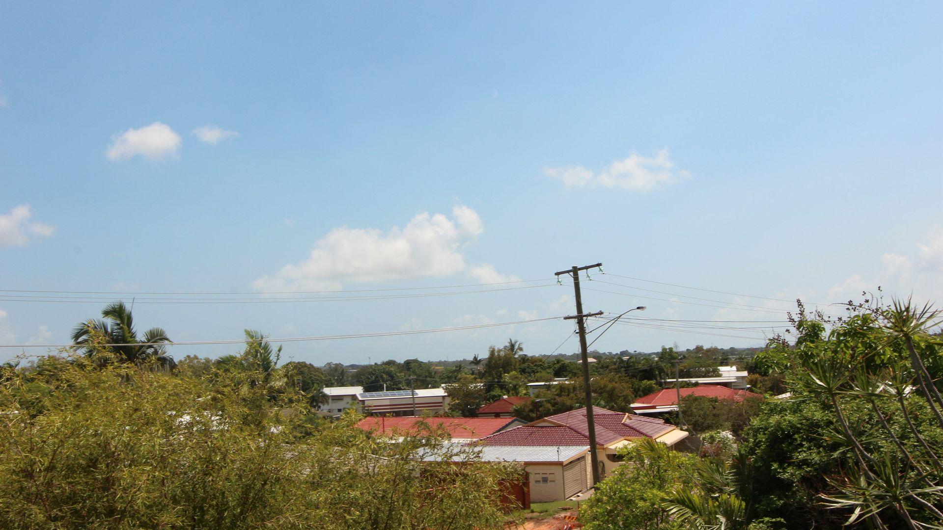 58 Wright Street, Wulguru QLD 4811, Image 1
