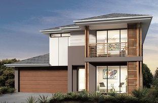 Picture of Lot 37 Seaside Estate, Fern Bay NSW 2295