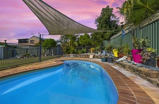Picture of 9 Westgate Avenue, Springwood QLD 4127