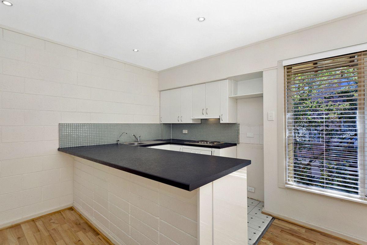 9/2 Seaview Avenue, Newport NSW 2106, Image 1