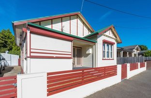 Picture of 91 Holbrook Street, Invermay TAS 7248