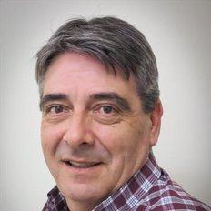Bronte George, Sales representative