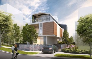 Picture of 1-5/2 Warners Avenue, North Bondi NSW 2026