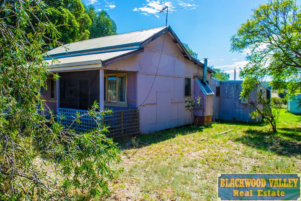 19843 South Western Highway, Newlands WA 6251, Image 0